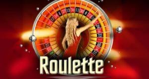 Bisakah Matematika Membantu Anda menang di Roulette?