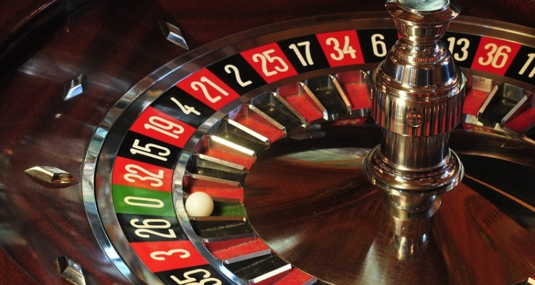 Dasar-Dasar Roulette: Cara Memainkan Roulette untuk Pemula