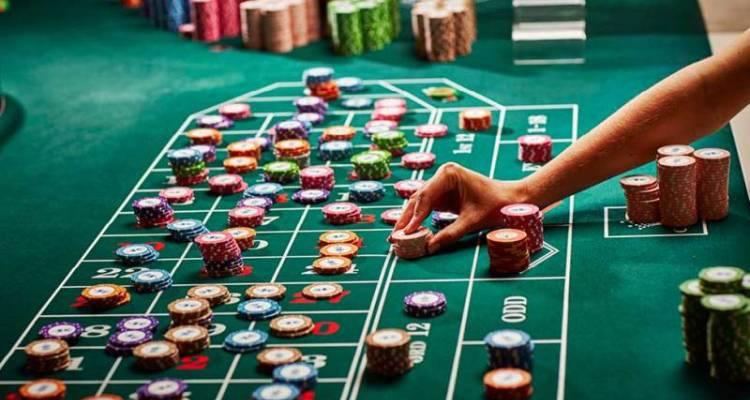 Tips Berguna Untuk Pemula di Permainan Roulette