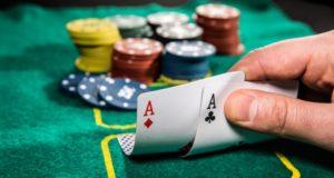 Ketahui Tips Judi Poker Untuk Pemula