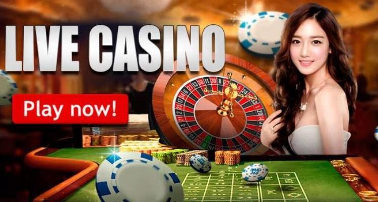 Cara Memilih Casino Online yang Terpercaya