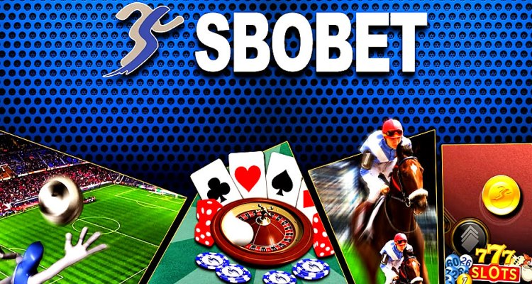 Apakah Lebih Aman Berjudi di Casino SBOBET Online?