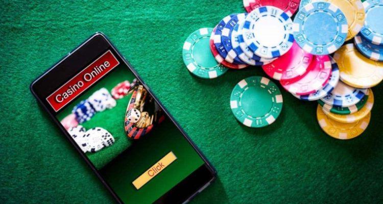 Alasan Utama Mengapa Anda Harus Bermain Casino Online