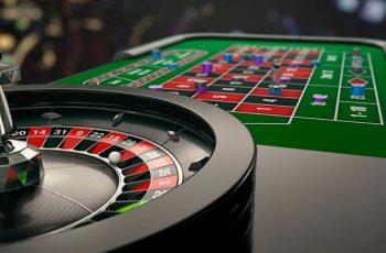 Alasan Mengapa Player Poker Juga Suka Bermain Roulette