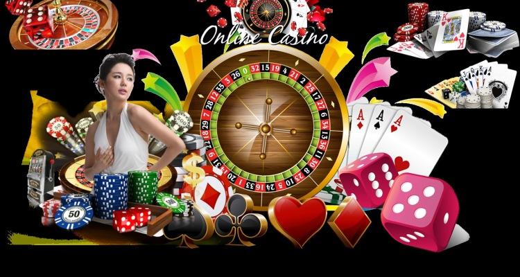 Temukan Trik dan Strategi Roulette Online