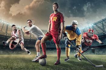 Manfaat Utama Dari Taruhan Olahraga