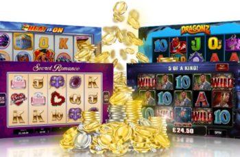 Cara Bermain Judi Slot Online Dengan Baik
